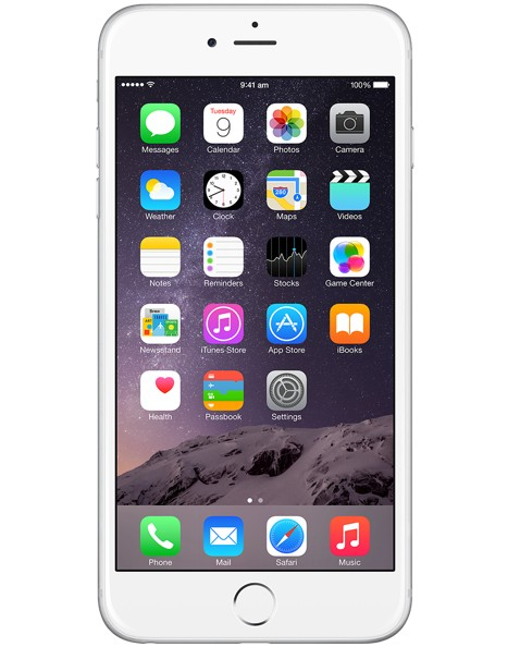 cellulare-smartphone-apple-iphone-6-plus-16gb-silver-garanzia-usa-ios-8