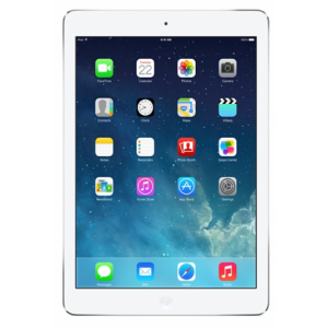 ipad-air-png-cool